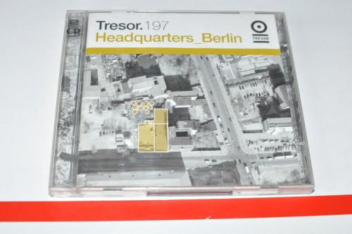 Headquarters_Berlin cd.jpg