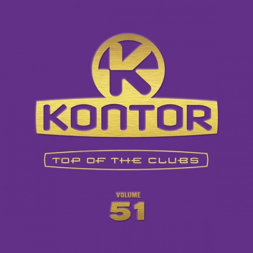 Kontor - Top Of The Clubs Volume 51.jpg