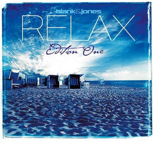 Blank & Jones ‎– Relax (Edition One).jpg