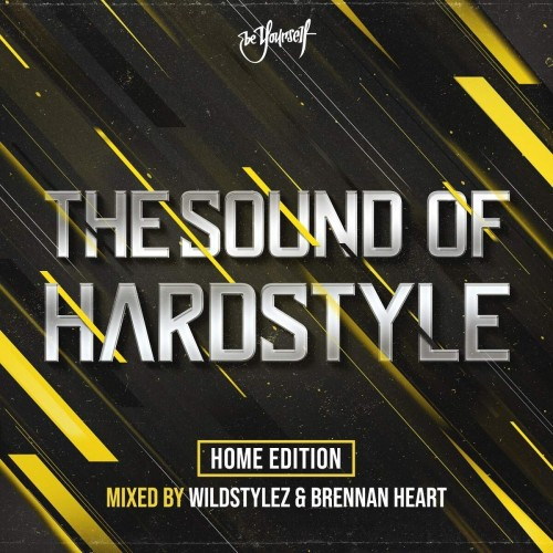 The Sound of Hardstyle cd.jpg