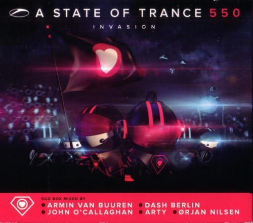 A State Of Trance 550 Invasion cd.jpg