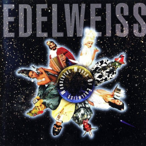 Edelweiss ‎– Wonderful World Of Edelweiss CD.jpg