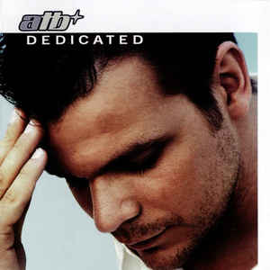ATB ‎– Dedicated 2cd.jpg