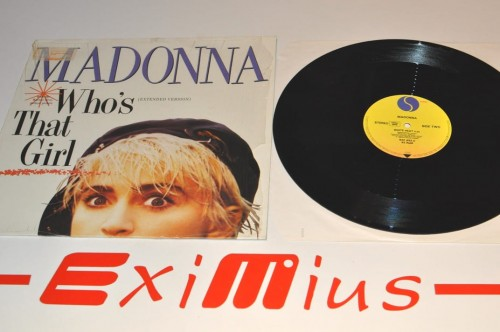 Madonna - Who's That Girl (Extended Version) lp.jpg