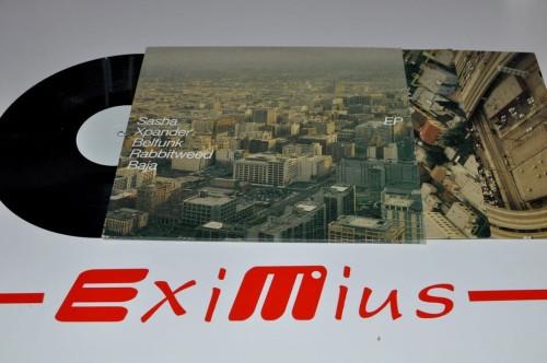 Eximius Sklep Muzyczny Z Muzyką Cd, Płyty Winylowe, Blu