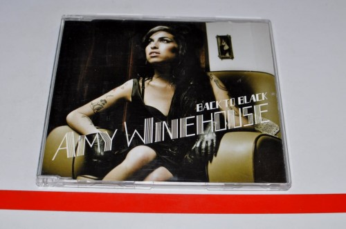 Amy-back to black.jpg
