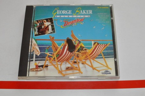 george baker dream boat.jpg