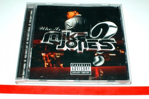 mike jones who is.jpg