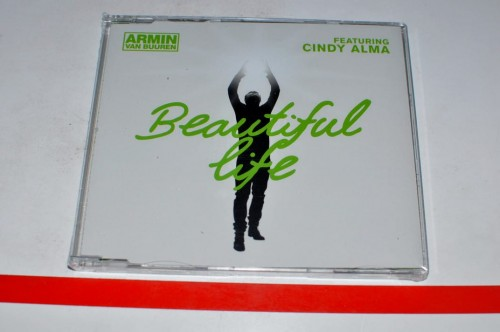 armin-beautiful.jpg