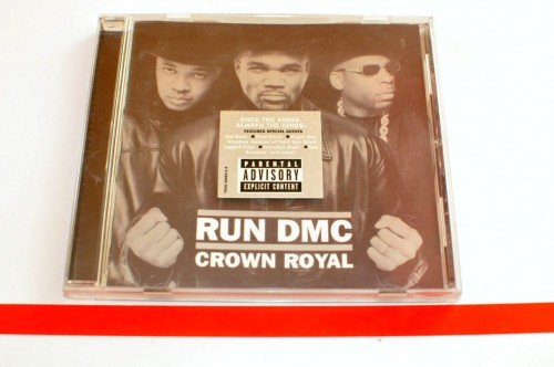 run dmc crown.jpg