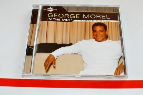 george-in the mix3.jpg