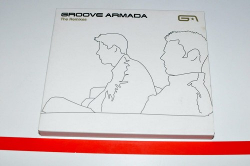 groove armada the remixes.jpg