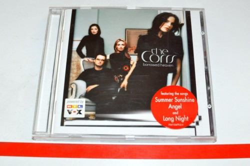 the corrs sk.jpg