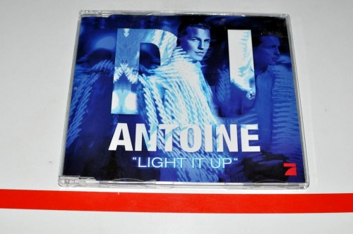 dj antoine-light.jpg