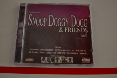snoop friends vol. 03.jpg