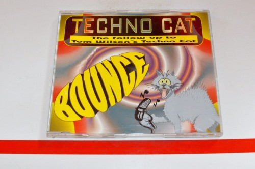 techno cat.jpg