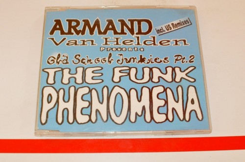 armand the funk ola.jpg