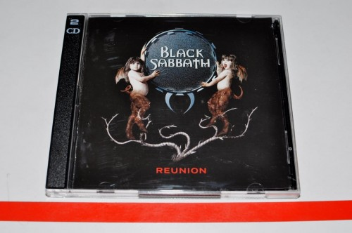 black sabbath-reunion.jpg