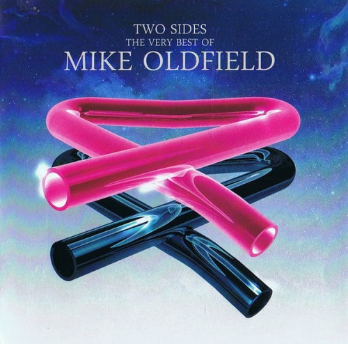 Mike Oldfield - Two Sides.jpg