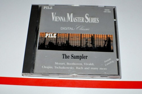vienna master-the sampler.jpg