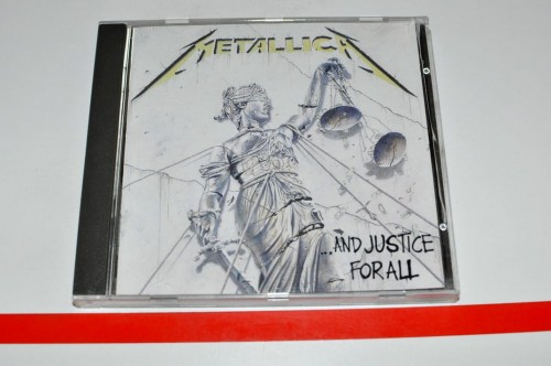 metallica and justice for all.jpg