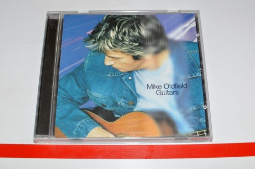 mike oldfield.jpg