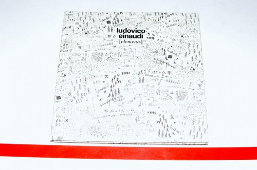 ludovico-elements cd.jpg