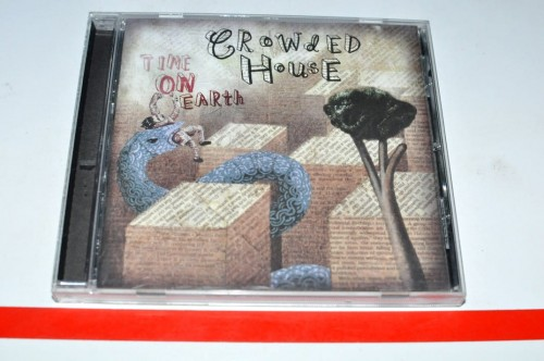 crowded house time.jpg