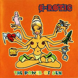 e-rotic - the power of sex.jpg
