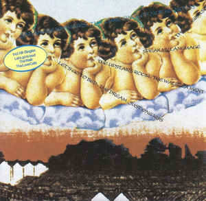 The Cure ‎– Japanese Whispers.jpg