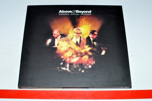 above beyond acoustic sk.jpg