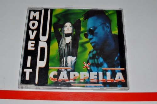 Capella-move it up.jpg