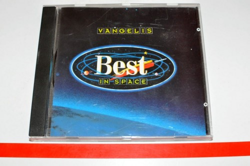 vangelis-best in space.jpg