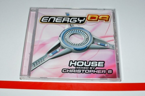 chris energy 09.jpg