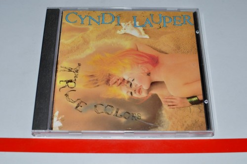 cyndi-true colors.jpg