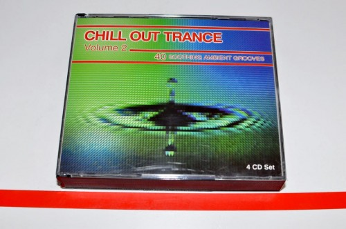 chillout trance.jpg