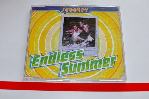 scooter endless summer.jpg