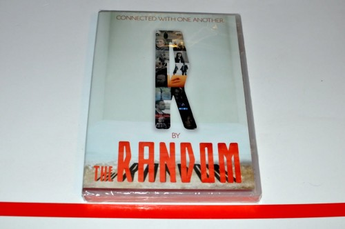 moonbeam random dvd.jpg