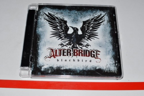 alter bridge-blackbird.jpg