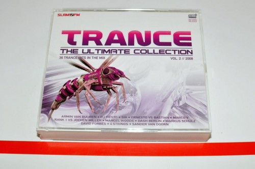 trance-the ultimate.jpg