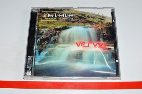 the verve.jpg