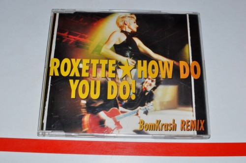 roxette-how do you do.jpg