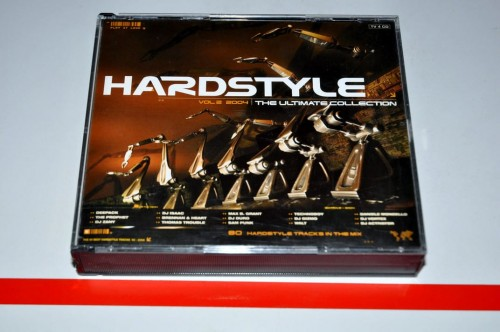 hardstyle the ultimate collection.jpg