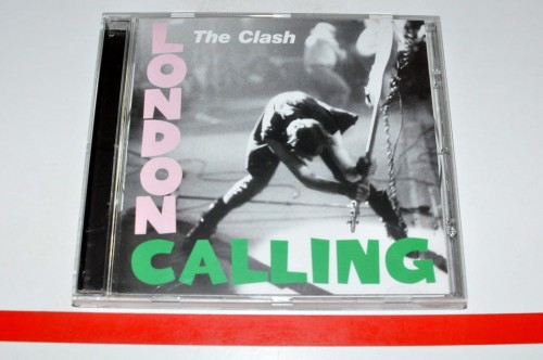 the clash,.jpg