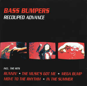 Bass Bumpers ‎– Recouped Advance.jpg